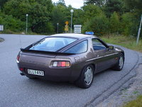 Picture of 1983 Porsche 928, exterior, gallery_worthy