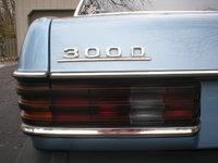 Picture of 1985 Mercedes-Benz 280, exterior