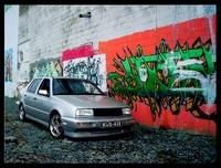 Picture of 1998 Volkswagen Jetta K2, exterior