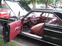 1965 Dodge Monaco Overview