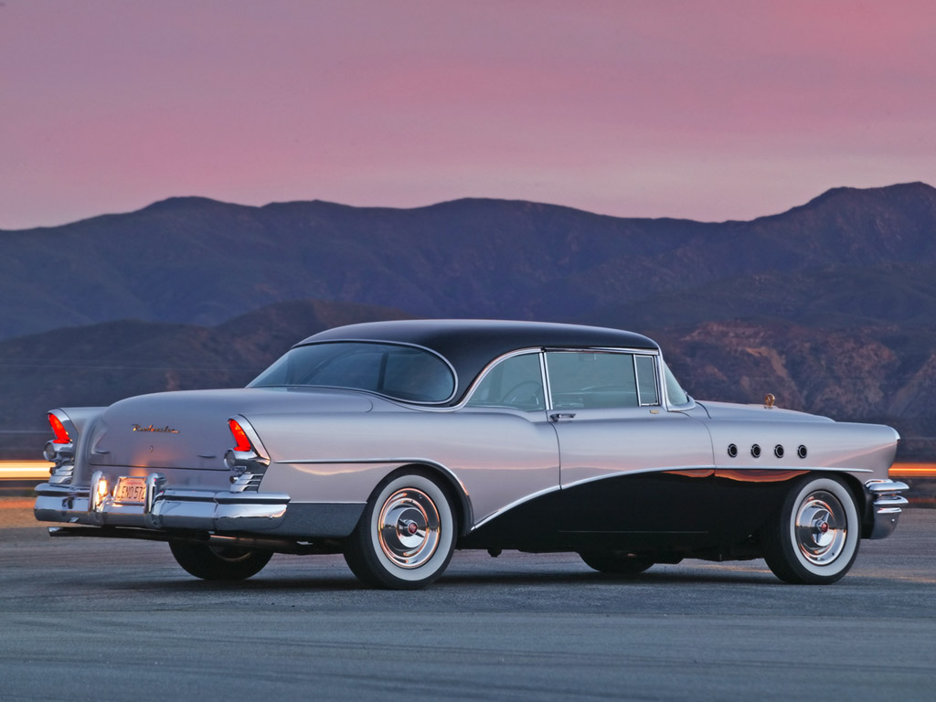 1955 buick roadmaster pictures cargurus. Cars Review. Best American Auto & Cars Review