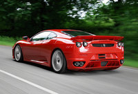 Picture of 2007 Ferrari F430, exterior, gallery_worthy
