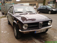 Picture of 1977 Alfa Romeo Alfetta