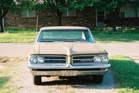 Picture of 1964 Pontiac Le Mans