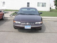 Picture of 1996 Chrysler Concorde 4 Dr LX Sedan, gallery_worthy
