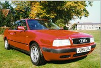 Picture of 1980 Audi 80, gallery_worthy