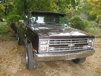 Picture of 1990 Chevrolet C/K 1500 Extended Cab LB 4WD, gallery_worthy
