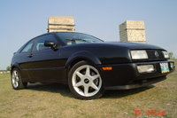 Picture of 1991 Volkswagen Corrado 2 Dr Supercharged Hatchback
