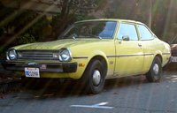 Picture of 1978 Dodge Colt