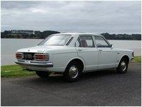 Picture of 1971 Toyota Corona