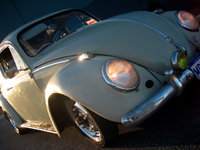 Picture of 1960 Volkswagen Beetle, gallery_worthy