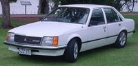 Picture of 1980 Holden Commodore