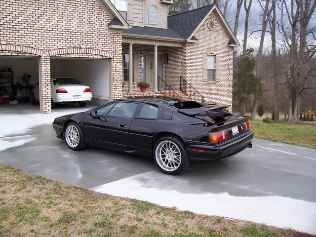 Picture of 1995 Lotus Esprit, gallery_worthy
