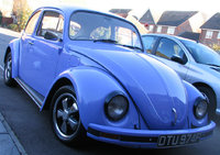 Picture of 1968 Volkswagen Beetle, gallery_worthy
