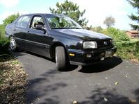 Picture of 1998 Volkswagen Jetta TDi Turbodiesel