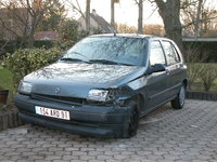 Picture of 1990 Renault Clio