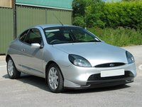 Picture of 2002 Ford Puma