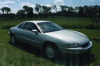 Picture of 1995 Buick Riviera Supercharged Coupe