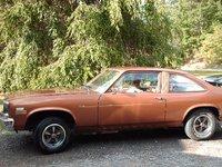 Picture of 1979 Chevrolet Nova