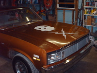 Picture of 1979 Chevrolet Nova