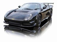 2006 Noble M400 Overview