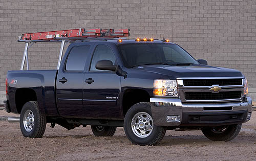 2008 chevrolet silverado 2500hd pictures cargurus. Black Bedroom Furniture Sets. Home Design Ideas