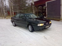 Picture of 1987 Audi 80, gallery_worthy