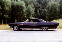 Picture of 1967 Buick Electra, gallery_worthy