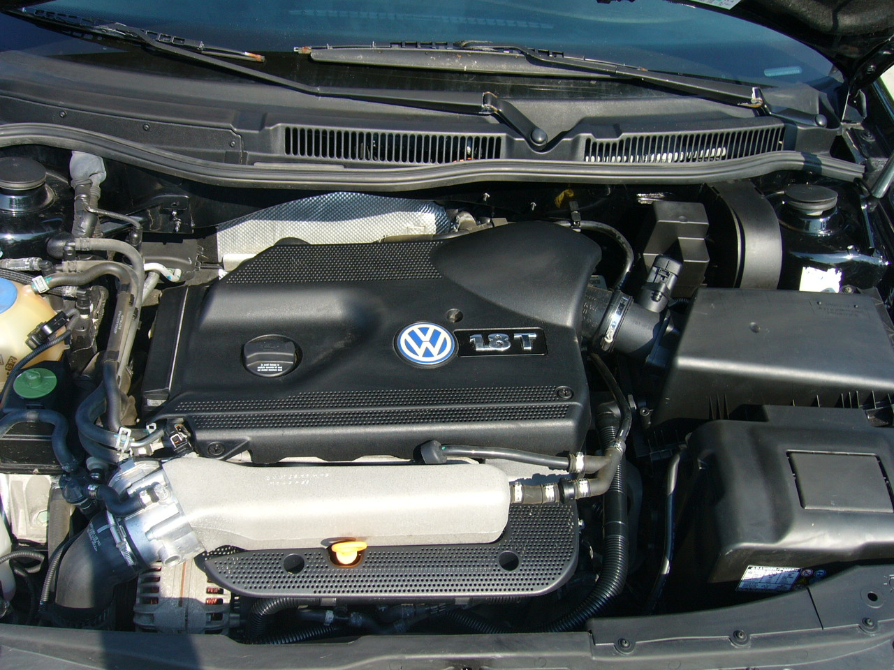 2003 Volkswagen Sharan 18T related infomationspecifications – Jetta 1.8t Engine Diagram