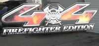 firewalker_john