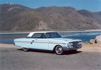 Picture of 1964 Ford Fairlane