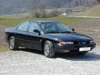 Picture of 1996 Eagle Vision, exterior