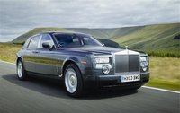 Picture of 2004 Rolls-Royce Phantom, exterior, gallery_worthy