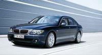 2008 BMW 7 Series, exterior, manufacturer, gallery_worthy