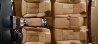 2008 BMW 7 Series, seating, interior, manufacturer, gallery_worthy