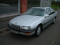 Picture of 1988 Vauxhall Senator, exterior, gallery_worthy