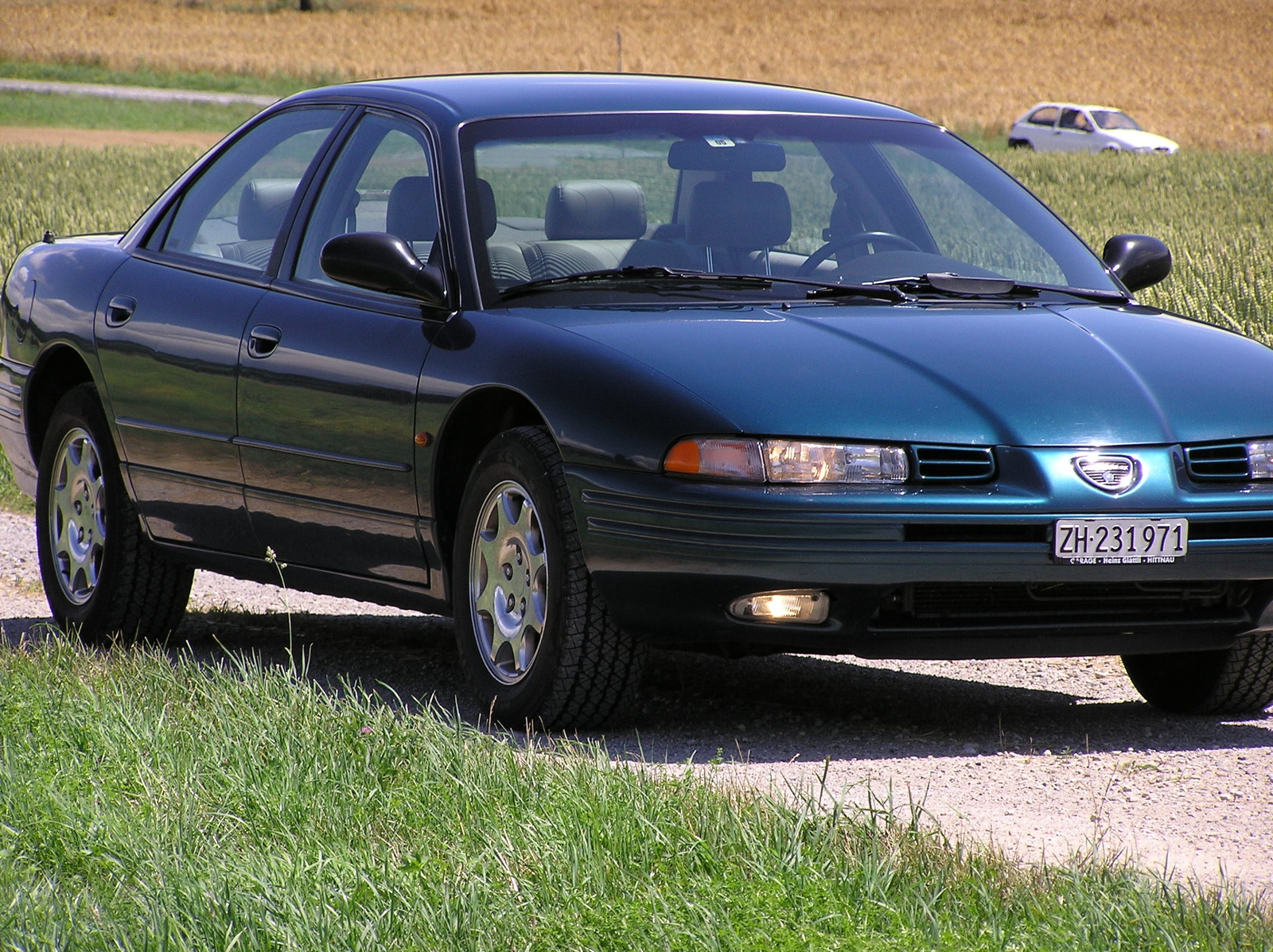 picture of 1998 chrysler concorde 4 dr lxi sedan. Cars Review. Best American Auto & Cars Review