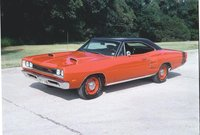 Picture of 1969 Dodge Coronet, gallery_worthy