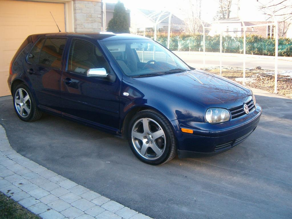 2001 volkswagen golf pictures cargurus. Black Bedroom Furniture Sets. Home Design Ideas