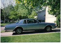 Picture of 1979 Chevrolet Caprice, gallery_worthy