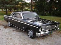 Picture of 1965 Ford Fairlane