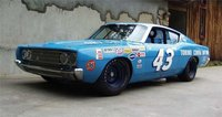 Picture of 1969 Ford Torino, gallery_worthy