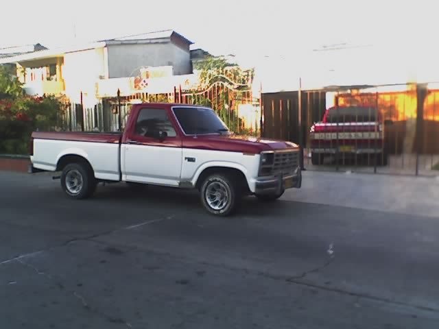 Picture of 1980 Ford F-150