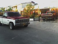 Picture of 1980 Ford F-150, gallery_worthy