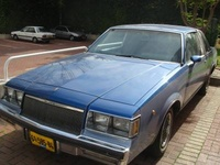 Picture of 1980 Buick Regal