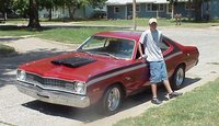 Picture of 1973 Dodge Dart, gallery_worthy