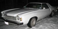 Picture of 1974 Chevrolet Monte Carlo
