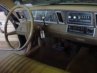 Picture of 1981 Dodge Aries