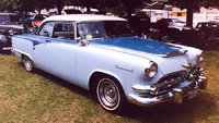 Picture of 1955 Dodge Coronet, exterior