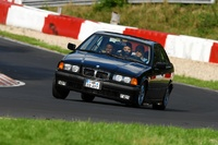 Picture of 1998 BMW 3 Series 328i